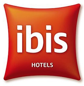 Ibis Brisbane - Stayed