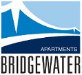 Bridgewater Apartments - Stayed
