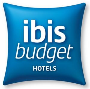 Ibis Budget Hotel Brisbane Airport - Stayed