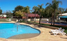 Active Holidays Sun Country - Stayed