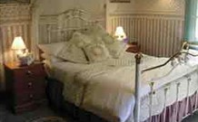 Argyll Guest House - Stayed