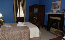 Deloraine Bed and Breakfast - Stayed