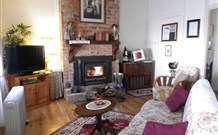 Tenterfield Cottage - Stayed