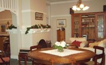 Bundanoon Guest House - Stayed
