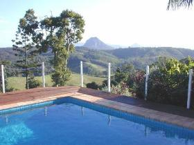 Cooroy Country Cottages - Stayed