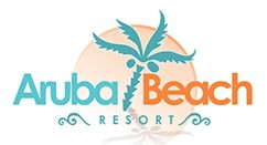 Aruba Beach Resort - Stayed