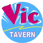 Victoria Tavern - Stayed