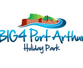 BIG4 Port Arthur Holiday Park - Stayed
