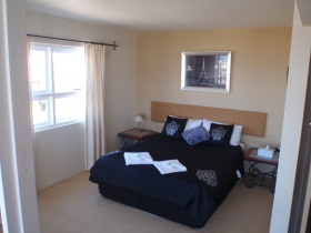 Menai Hotel Motel and Function Centre - Stayed