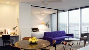 Design Icon Apartments managed by Hotel Hotel - Stayed