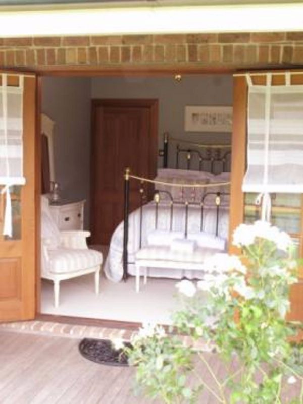 Appin Homestay Bed and Breakfast - Stayed