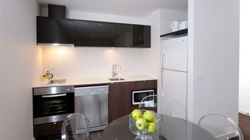 Punthill Apartment Hotels - Dandenong - Stayed