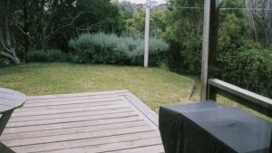 Kelly Lane Cottage Blairgowrie - Stayed
