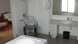 Frankston Accessible Holiday House - Stayed