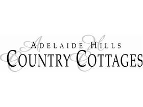 Adelaide Hills Country Cottages - The Villa - Stayed