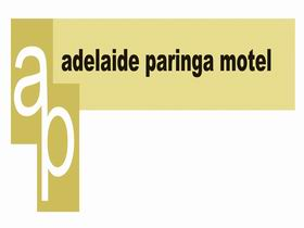 Adelaide Paringa Motel - Stayed