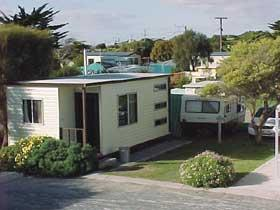 Discovery Holiday Parks - Robe - Stayed