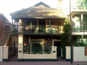 Grandview House Apartments - Glenelg - Stayed