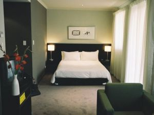 Adina Apartment Hotel Chippendale - Stayed