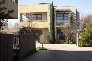 Central Shepparton Apartments - Stayed