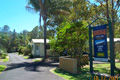 Dunbogan Caravan Park - Stayed