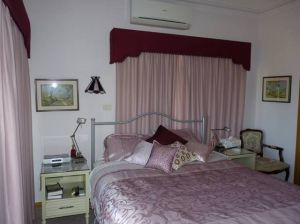 Kadina Bed and Breakfast - Stayed