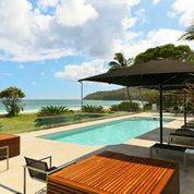 Seahaven Noosa - Stayed