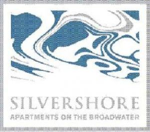 Silvershore On The Broadwater - Stayed