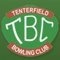 Tenterfield Bowling Club  Motor Inn - Stayed