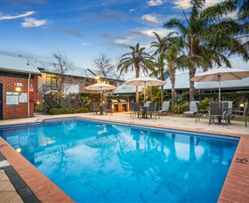 Quest Bunbury Serviced Apartments - Stayed