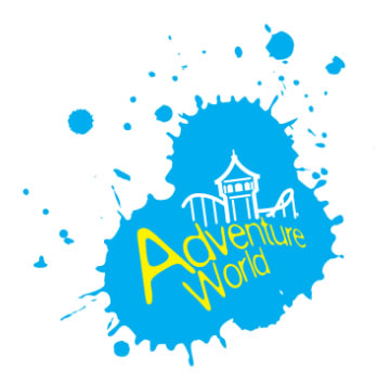 Adventure World - Stayed