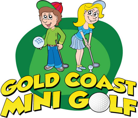 Gold Coast Mini Golf & Bungy Trampolines - Stayed