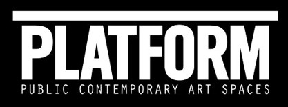 Platform Contemporary Art Spaces - Stayed