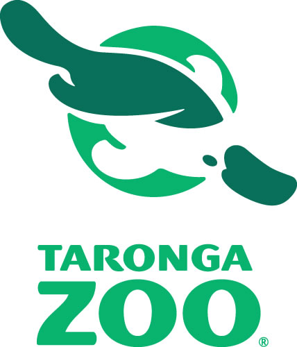 Taronga Zoo - Stayed