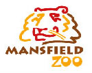 Mansfield Zoo - Stayed