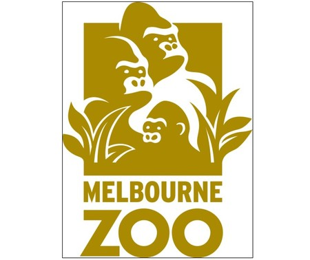 Melbourne Zoo - Stayed