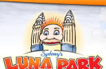 Luna Park Sydney - Stayed
