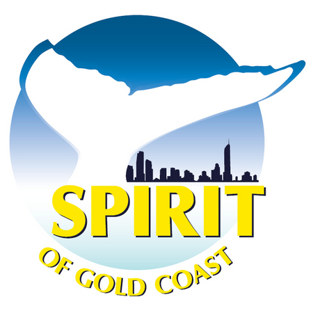 Spirit of Gold Coast Whale Watching - Stayed