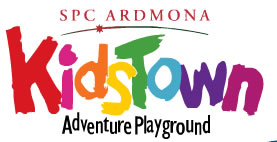 Ardmona KidsTown - Stayed