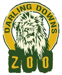 Darling Downs Zoo - Stayed