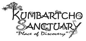 Kumbartcho Sanctuary - Stayed