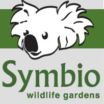 Symbio Wildlife Gardens - Stayed