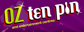 Oz Tenpin Narre Warren - Stayed