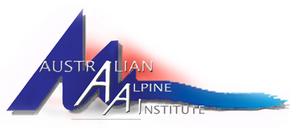 Alpine Institute - Gym & Sports Club