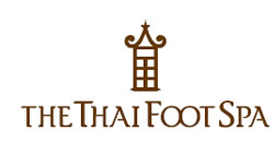 The Thai Foot Spa - Stayed