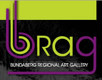 Bundaberg Regional Art Gallery - Stayed