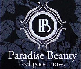 Paradise Beauty - Stayed