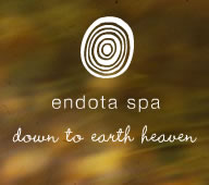Endota Day Spa Adelaide - Stayed