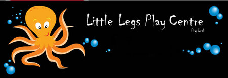 Little Legs Play Centre - Stayed