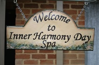 Inner Harmony Day Spa  Beauty Retreat - Stayed